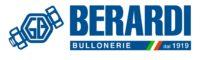 corretto Logo Berardi