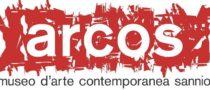 ARCOS1-e1422556937535