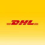 DHL Logistic Facility Milano