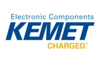 kemet_corp_logo_cmyk-2
